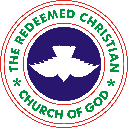 RCCG GLORY OF GOD